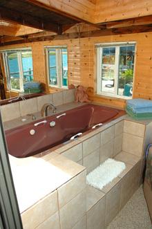 oregon coast hotels